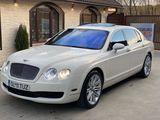 Bentley Другое