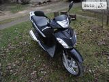Honda sh 150 cumpar