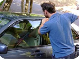 Deschiderea auto. Chei auto.