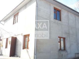 Casa confortabilă în 2 nivele!! Tohatin, 32900€