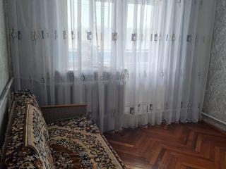 Квартира в Бричаны
