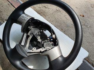 Volan Toyota Corolla 2007-2010 !