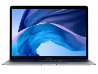 Apple MacBook Air 13 (2018) MRE92 Space Серый  i5-8259U/ 8 GB/ 256 GB SSD/ VGA Integrated