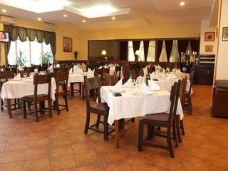 Hotel Parc Mamaia ofera locuri de munca!!!!!!!