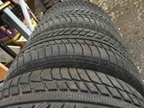 205/55 R16 protector 7-8 mm