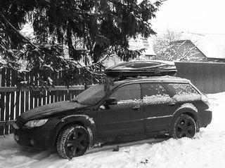 Официальный представитель TERRA DRIVE в Р.М. Автобоксы, Поперечены. Крепления для лыж и велосипедов.