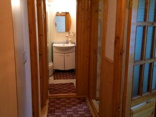 Сдается 2 ком,квартиру с мебелью и техникой для семьи,квартира в отличном состояние