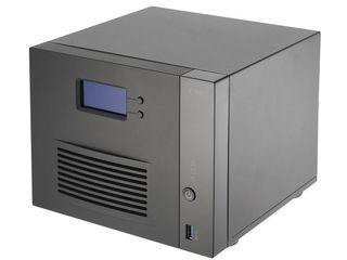 NAS Lenovo IX4-300D
