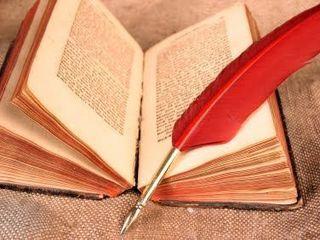 Ore particulare la limba si literatura romana la pret accesibil!!!