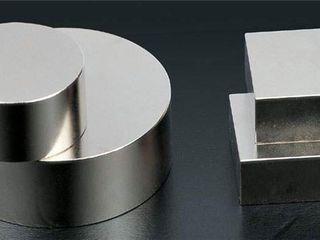 Magnet, magnit, neodim, магнит, возврат, обмен, неодим