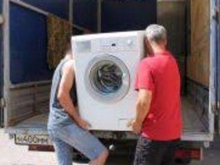 Приму в дар  стиральную машину , ненужную вам .  Вывезу сам .