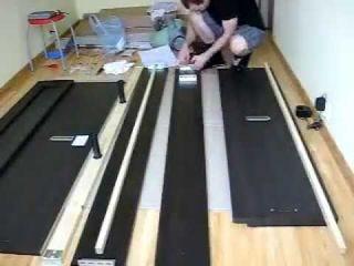 Качественная сборка-разборка мебели,навеска,установка,ремонт.помощь при переезде