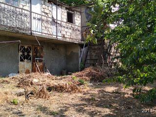 Центры г Страшены продам 6 сот под строительство дома шикарное место
