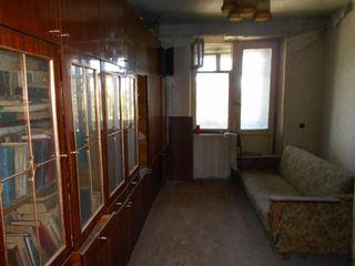 Продам 2-х комнатную. 7000 евро. Разумный торг.