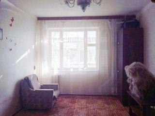 На Северном. 2-комнатная ЧЕШКА. 4-й этаж