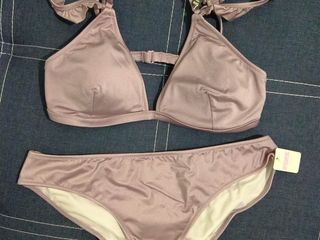 Victoria's Secret купальник новый, оригинал, sutien de baie, brand, nou