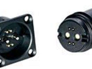 Продам фирменное зарядное устройство бу на 42 вольта 2 ампера