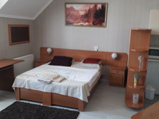Сдается 1-комнатная квартира после евроремонта со всеми удобствами!,,vis-a-vis oncologic
