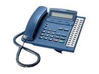 Офисный телефон АТС