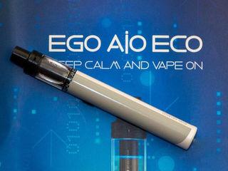 Hit 2018 AIO ECO Starter Kit 450 lei бул. Дечебал 64/1 - через дорогу от памятника С. Лазо,