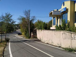 Călărași, Arendă, 200 m2, str. M. Eminescu 3.