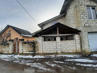 Casa de locuit individuala in Goianul Nou