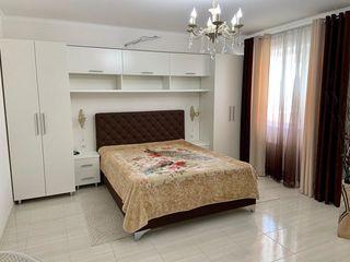 Apartament cu 2 odai, Bd Renasterii