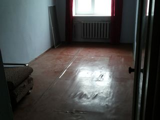 Vind apartament or. Drochia