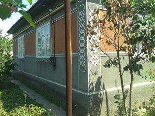 se vinde casa in Gura-Bicului