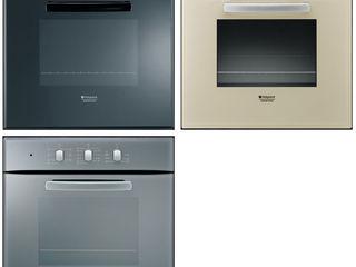 Духовки кухонные новые - очень дёшево!