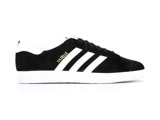 Adidas Gazelle новые