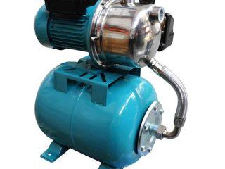 Hidrofoare, Pompe submersibile, Motopompe, Magazin Agroteh, Construct Depo!