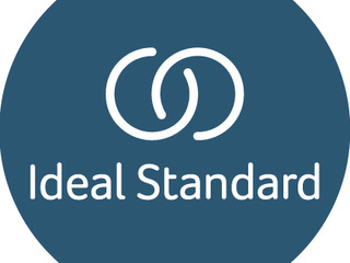 "COLOANA DUS CERATHERM 25 A6421AA ""Ideal Standard"""