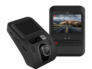 Xiaomi Yi Mini Dash Camera - Global!