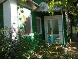 Se vinde casa 20 km chisinau