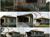 Vind casa de locuit la Corlateni in apropiere de orasul Balti