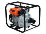 Мотопомпы / Motopompe / Pompe / Hidrofoare Sisteme de Irigatie Echipate cu Motoare Euro II ! Credit