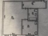 Vind apartament impreuna cu garaj, or. Calarasi