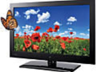 Reparatia televizoarelor la domiciliu Chisinau ремонт телевизоров на дому Выезд