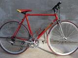 Bicicleta Grazzini