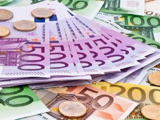CUMPAR MASINI   999 999€