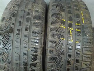 Pirelli 225/50 R17