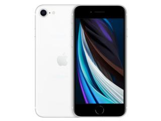 iPhone SE(2020) 128gb