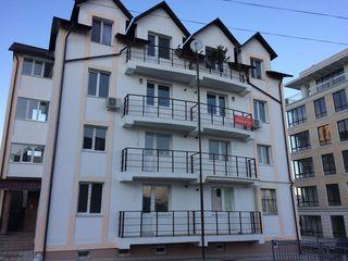 apartamente cu euro reparatie de la 25500 euro, zona rezidențială