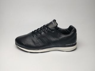 Adidas porsche design P5000