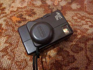 Фотоаппарат АГАТ-18к      СССР  цена 200 лей