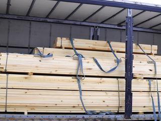 Scandura și lemn / лесоматериалы / timber / bois / legname