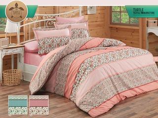 Качественный и натуральный текстиль для вашего дома.