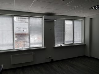 Офис 57м2 в аренду, Бельцы / Oficiu 57м2 in chirie, Balti