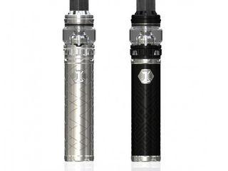 Электронные сигареты Eleaf iJust 3 = 900лей, бул. Дечебал 64/1,  SunCity et 4, but 430.